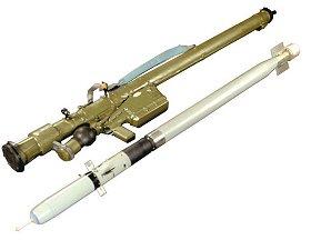 N-MissileIgla.jpg